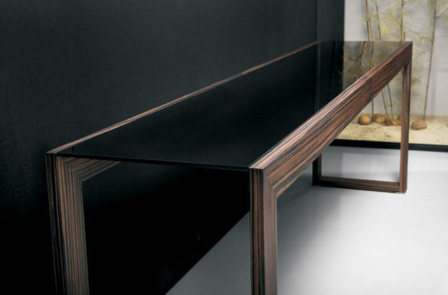 70 console table 1