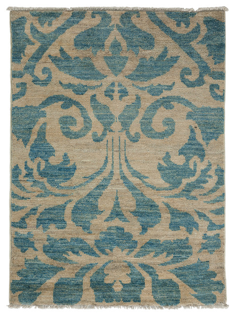 moroccan wool area rug