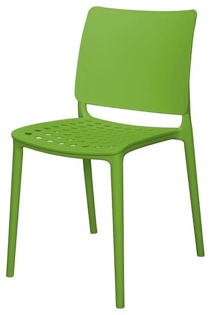 garden garden furniture garden chairs garden dining chairs