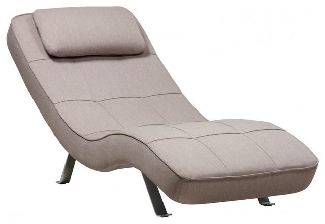 liege long island beige grau bauhaus look. Black Bedroom Furniture Sets. Home Design Ideas