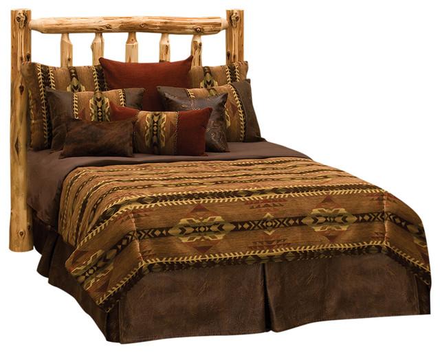 Stampede Duvet Cal King Rustic Duvet Covers And Duvet Sets