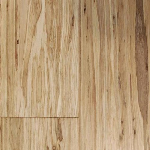 Eucalyptus Flooring Pictures To Pin On Pinterest Pinsdaddy