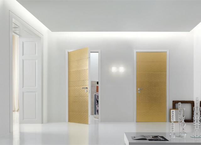 Beautiful Pictures Of Modern Doors Interior