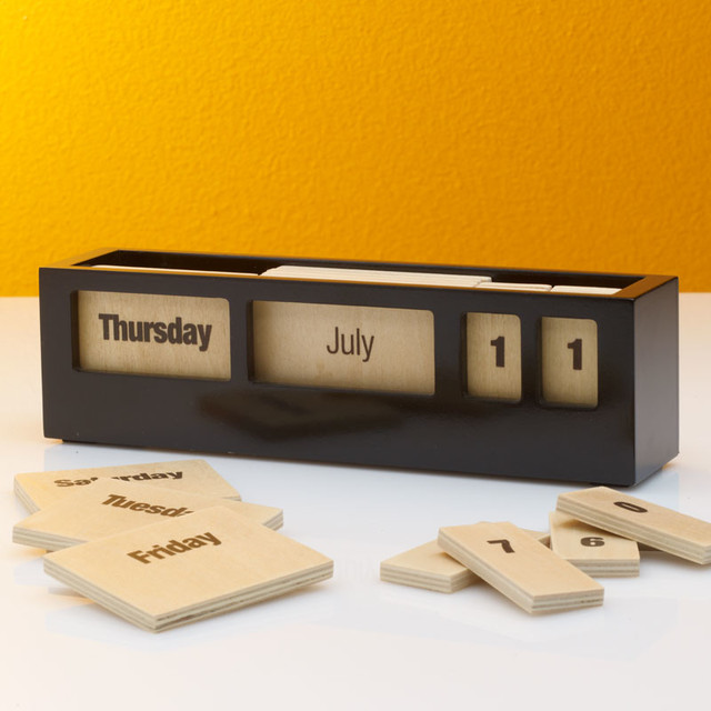 Creative Desk Accessories Deskideas