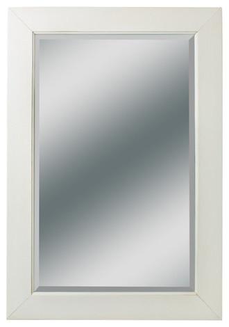 large vanity mirror modern bathroom mirrors