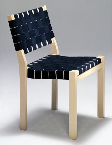 Paimio chair shop paimio chair alvar aalto products on houzz - Artek Alvar Aalto 611 Stacking Chairs Modern Dining