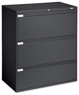 Fantastic Fireproof File Cabinets Fire Resistant File Cabinets In Stock  ULINE
