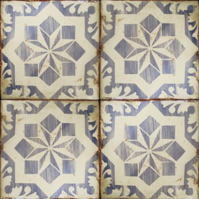 maghreb 5 m diterran en carrelage sol et mur toronto par versatile. Black Bedroom Furniture Sets. Home Design Ideas