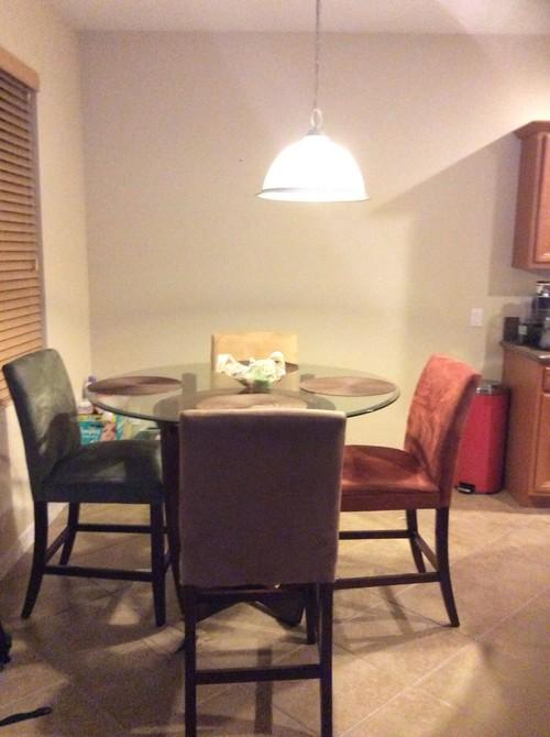 decor help inexpensive interior design for small house home decor help