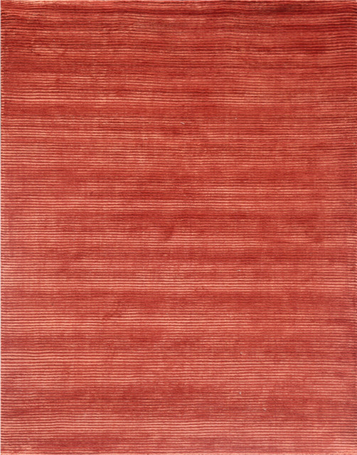 Bi09 hand loom basis modern rugs for Modern rugs los angeles