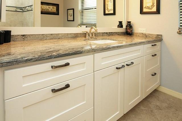 Sardega grey tampa by shirley aguilu s amp w kitchens inc