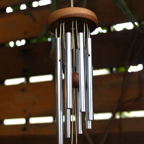 Fairy Wind Chime In Chimes amp Mobiles Eclectic