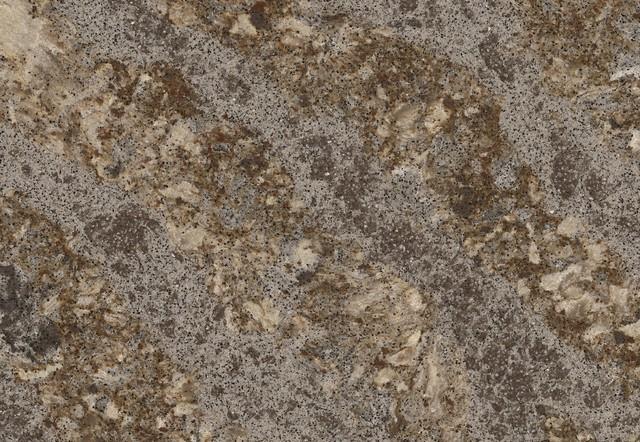 Most Popular Cambria Quartz Colors : Cambria s fall collection