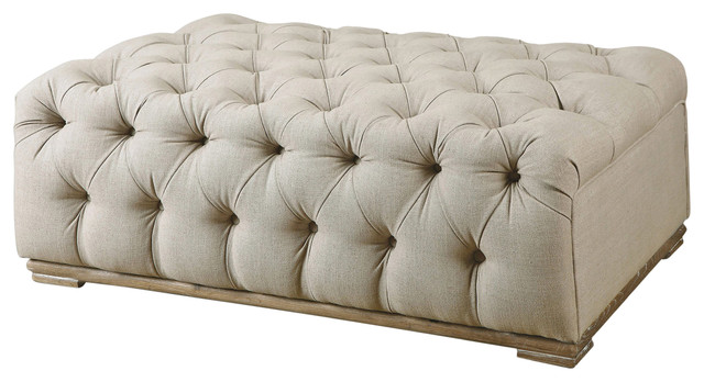 cheap leather reclining sofa sets