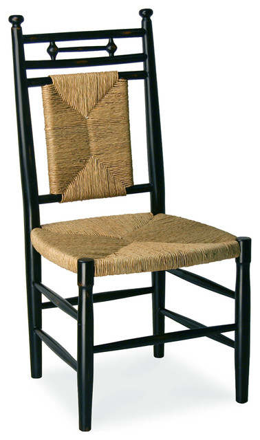 abigail dining side chair cottage house collection
