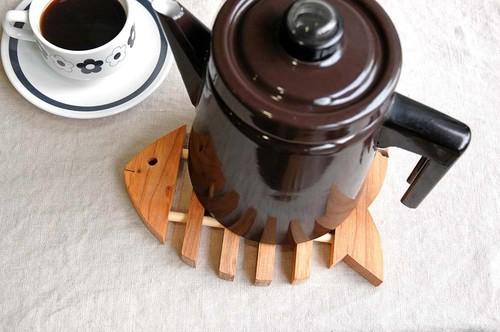 kafeesatz als peeling und andere tipps zur resteverwertung bild der frau. Black Bedroom Furniture Sets. Home Design Ideas