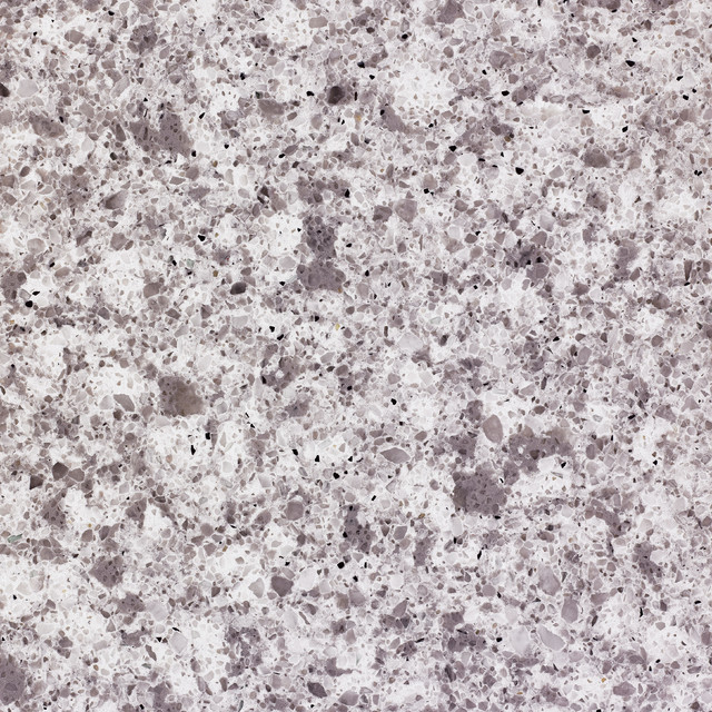 Caesarstone 6270 atlantic salt for Caesarstone cost per slab