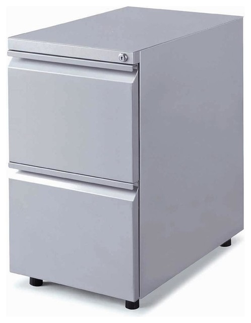 file cabinets with lock 2