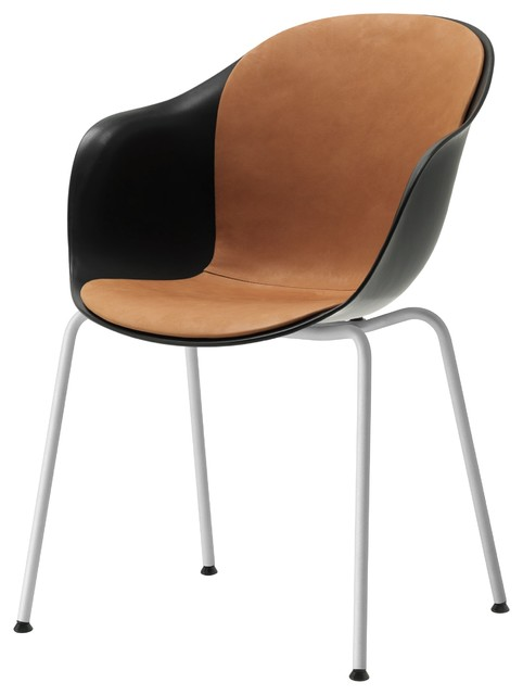 Boconcept bournemouth dining adelaide chair for Modern dining chairs adelaide