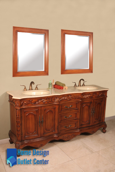 traditional traditional bathroom vanities and sink home design outlet center california home and