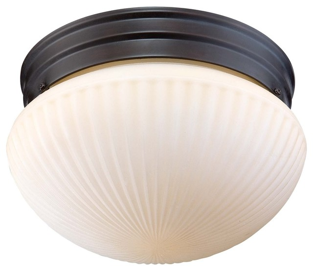 Flush Mount Modern Flush Mount Ceiling Lighting By Fratantoni Lifestyles