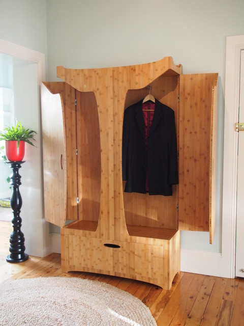 Contemporary Gentleman 39 S Wardrobe
