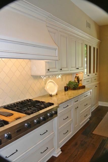 Mid Century Modern Furniture Restoration Atlanta Cocinas Peque 241 As 161 Nuevas Tendencias En Muebles De ...