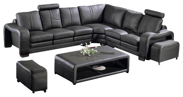 luxury sofa throws 5e