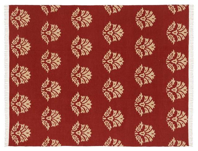 Heuga Carpet Tiles Colours Buy Backsplash Tile Canada