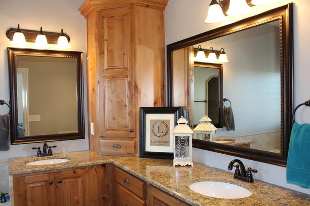 mirror frames traditional bathroom mirrors salt lake