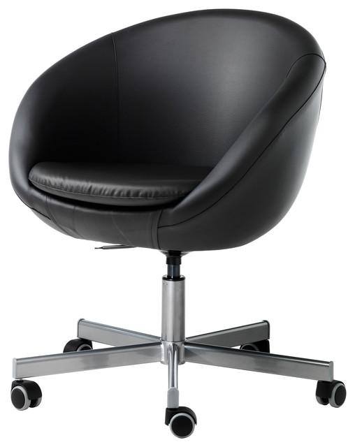 Skruvsta moderno sillas de oficina de ikea - Sillas de oficina ikea ...