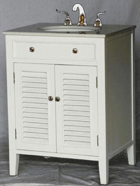 white farmhouse china cabinets