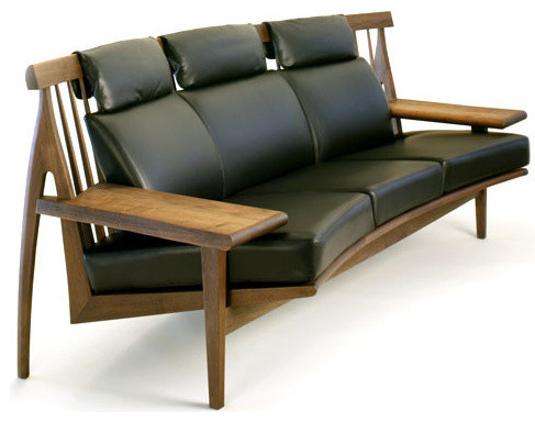 Modern Sofas Vancouver Sofas Sofas Vancouver Accents Home Furniture Leather Couches Vancouver