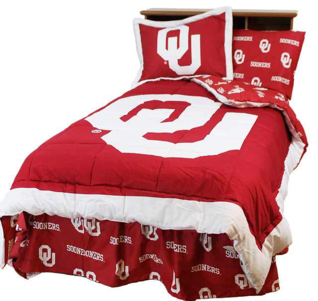 sports bedding ncaa betting forum