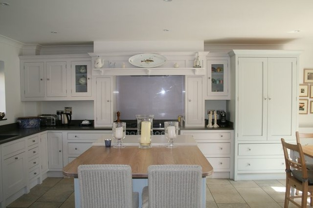 kitchen designed and installed by aberford interiors. Black Bedroom Furniture Sets. Home Design Ideas