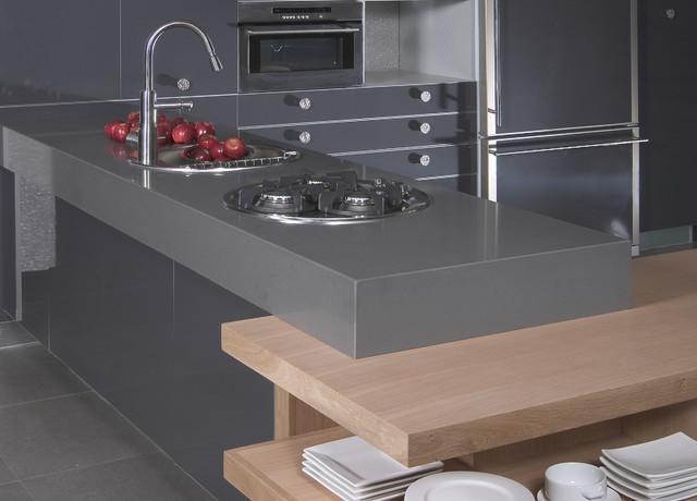 seifer countertop ideas modern kitchen countertops