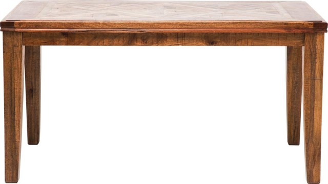 Tisch Epoca Tube ~ Tisch Epoca Color 150x81cm  Contemporary  Dining Tables  by KARE Design GmbH