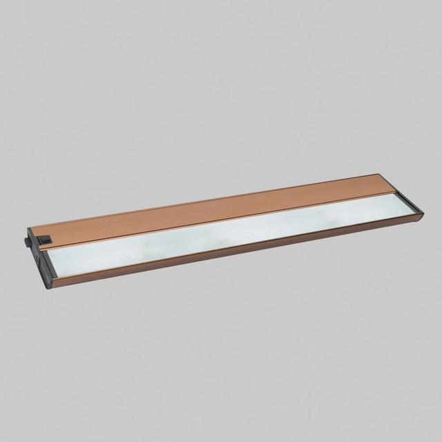 Xenon Undercabinet Light