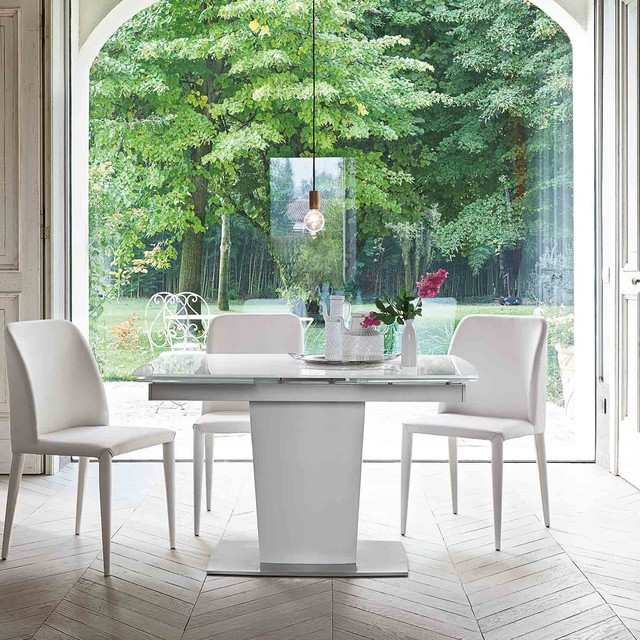 kitchen dining table by target point contemporary dining tables