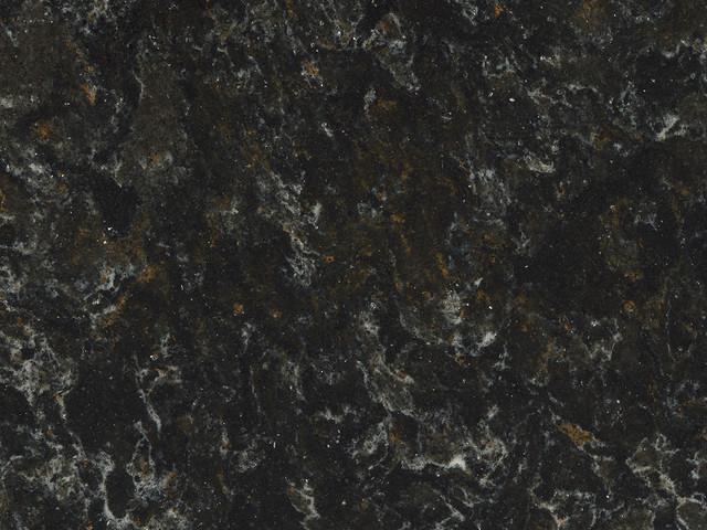 Most Popular Cambria Quartz Colors : Armitage cambria quartz countertop