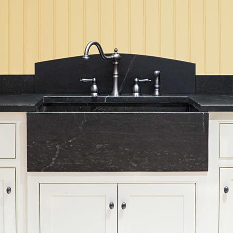 remove moen shower faucet