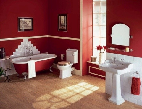 Best Bathroom In The World. best bathrooms in the world   Bathroom Design Ideas