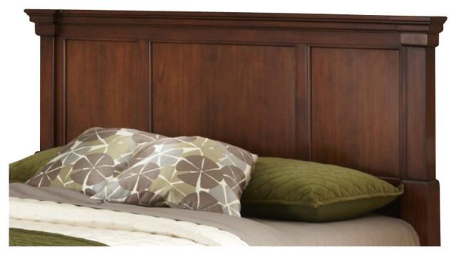 headboards  beds  page, Headboard designs