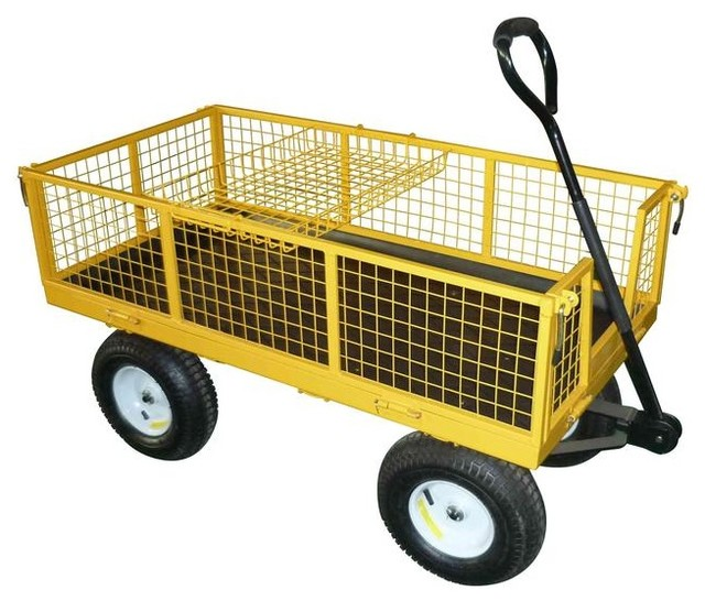 Garden Carts Lowes,How To Build A 6ft Cedar Fence,Metal To Wood Rivets    Plans On 2016