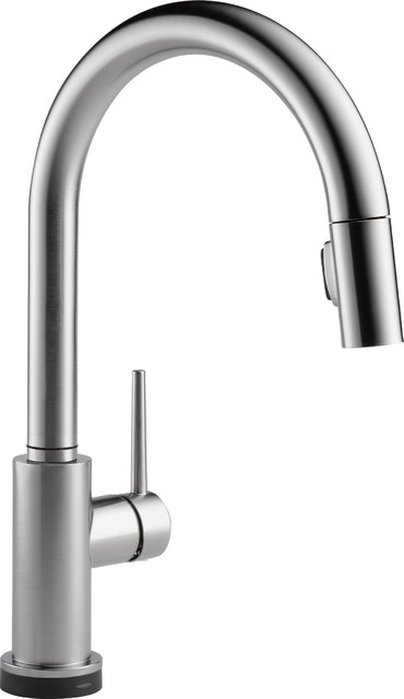 delta touch2o kitchen faucet traditional kitchen delta touch2o kitchen faucet traditional kitchen