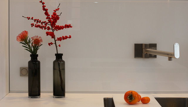 k che projekt 3. Black Bedroom Furniture Sets. Home Design Ideas