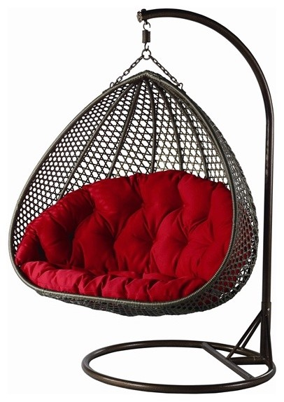 Antique Barley Twist Armchair furthermore 13293454 likewise Bedding Duvet Set Rainbow Hearts Bed likewise Yahg Double Wide Hanging Chair Contemporary Hammocks And Swing Chairs Minneapolis together with Pouf Geant Ikea. on jumbo floor pillows