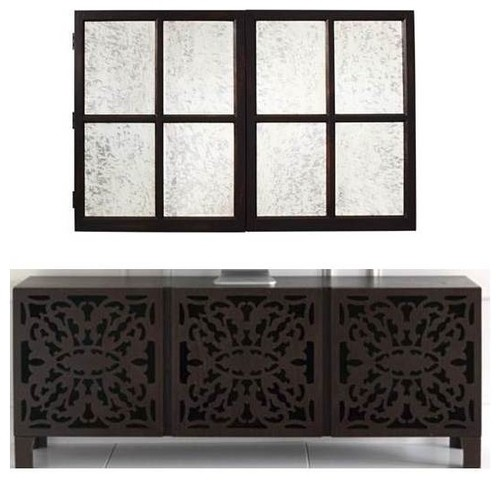 Help with tv console under a wall mounted tv cabinet Wall tv console design