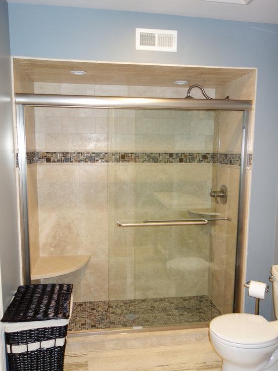 save email beige blue bathroom design ideas photos amp inspiration