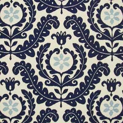 SNS Meridian Fabric - Contemporary - Fabric - by Designer Fabrics Online
